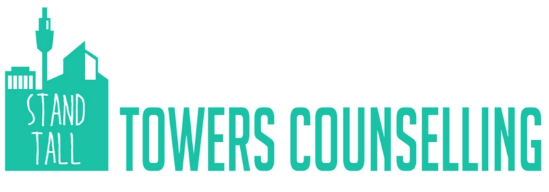 Towers Counselling